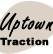 UptownTraction